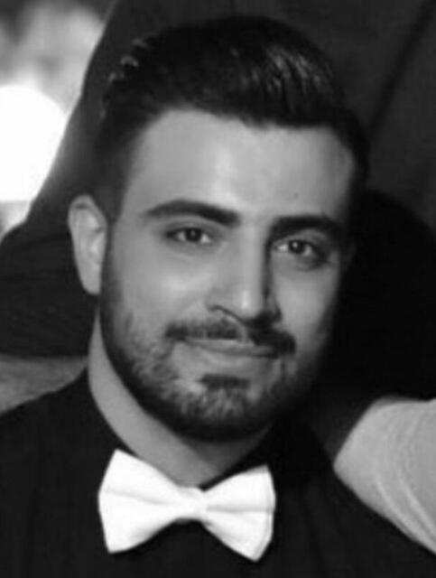 استاد محمد عباسی
