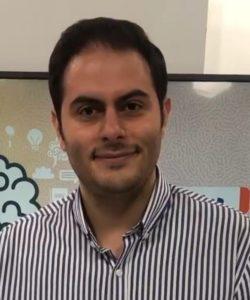 محمد کنفچیان